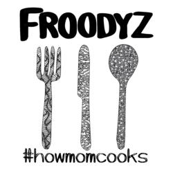 Froodyz