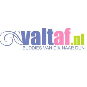 afvallen, community, www.valtaf.nl